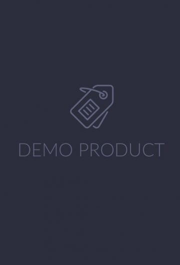 demo-product